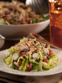 Better Bruschetta Chicken Salad_Web