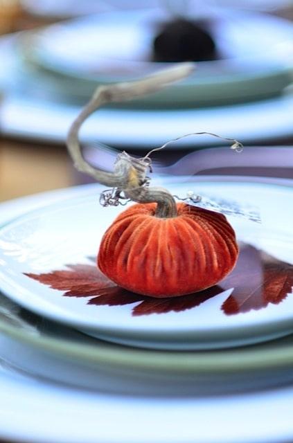 LoveFeast Pumpkins
