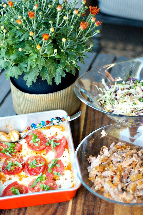 Easy Lasagna Recipe with Gnocchi