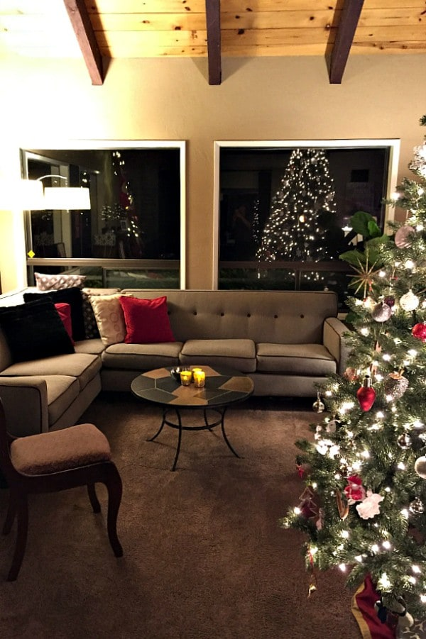 adorne® Holiday Style and Cranberry Orange Pinwheels Appetizer