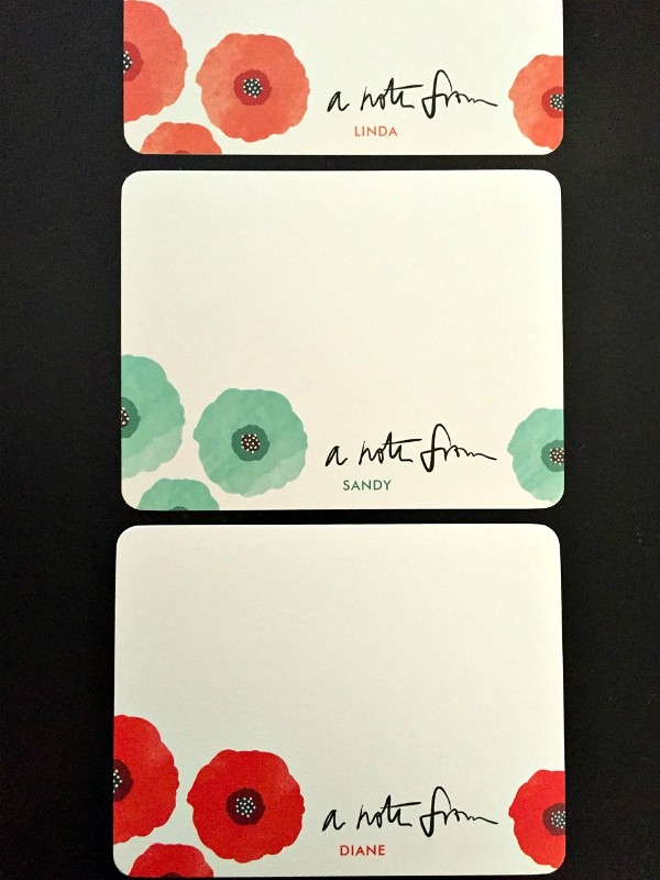Minted Mother's Day Gifts