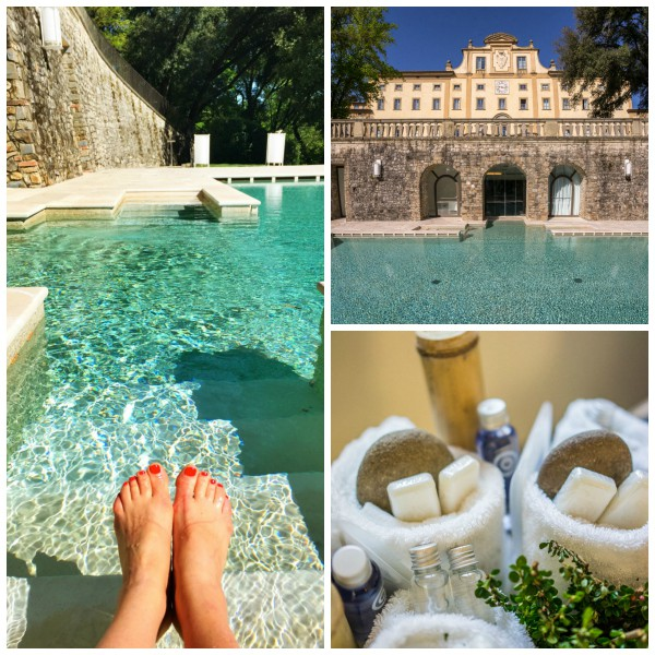 Insight Vacations Luxury Gold Trip: Tuscany, Florence