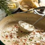 Best Clam Chowder