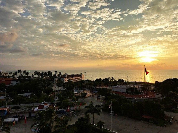 What to do in Puerto Vallarta, Mexico