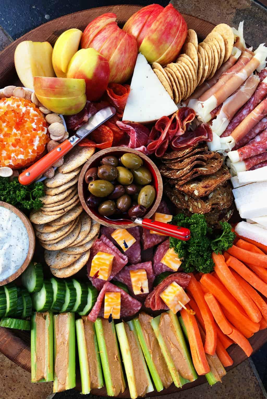 Las mejores cenas rápidas y saludables para niños