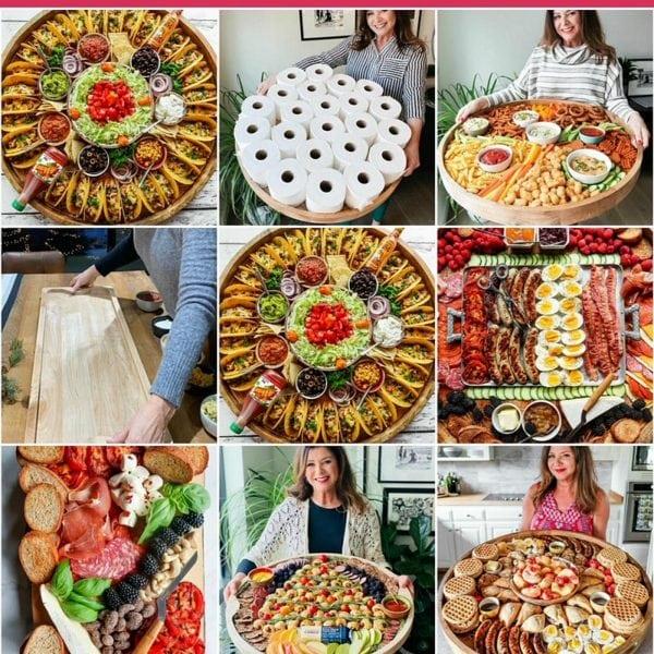 best of 9 top instagram pictures of 2020