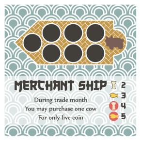 newMerchant-01