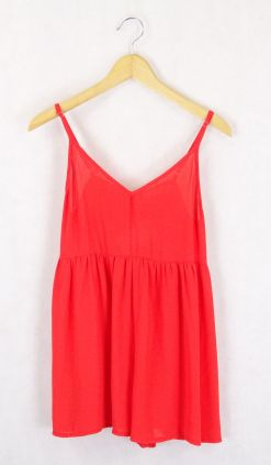 Boutique Playsuit 12