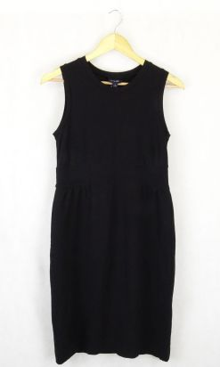 Witchery Dress S