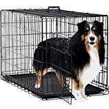 Jaula para perros para jaula para perros 48