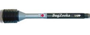 Aspiradora de trampa de insectos BugZooka WB100