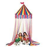 Fun Express - Top Canopy Marquee - Educativo - Muebles educativos - Muebles educativos diversos - 1 pieza