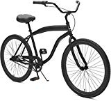 Retrospec Chatham Beach Cruiser para Hombres