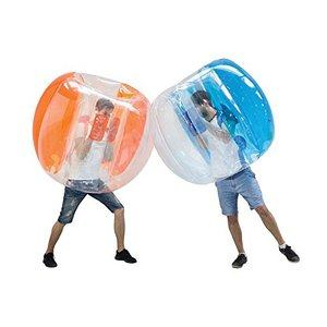 5. Juguete ZURU Bubble Ball