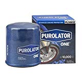 Purolator PL14612 PurolatorONE Filtro de aceite