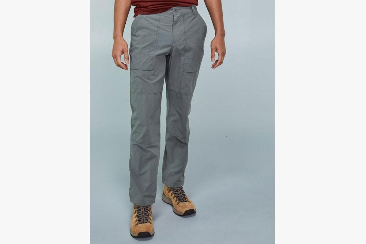 Pantalones de cooperación REI Savannah