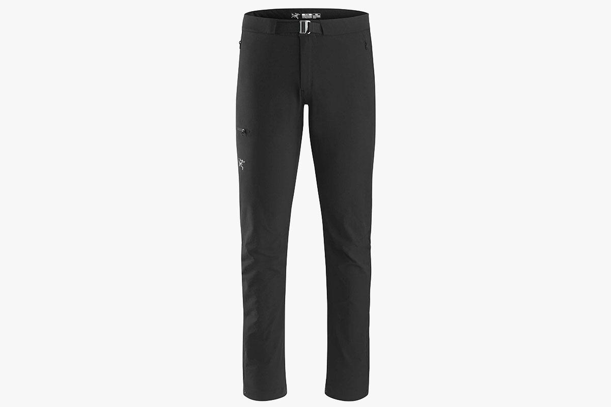 Pantalones Arc'teryx Gamma LT