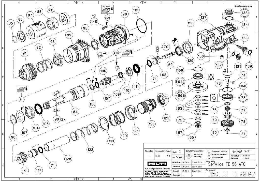 hilti te72 wiring diagram box wiring diagram Drill Bits for Hilti TE 72 hilti te72 wiring diagram little wiring diagrams hilti core drill bits hilti parts diagram wiring library