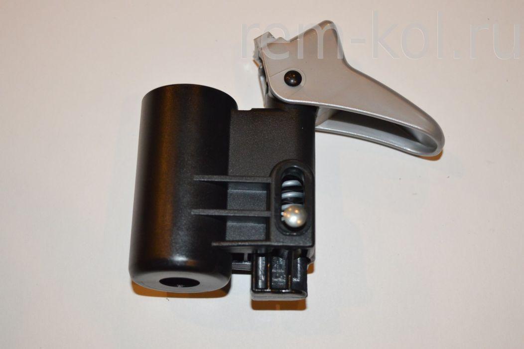 Поворотный блок без колес PegPerego Plico P3 Compact