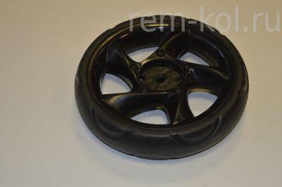 Колесо для коляски Everflo PP04