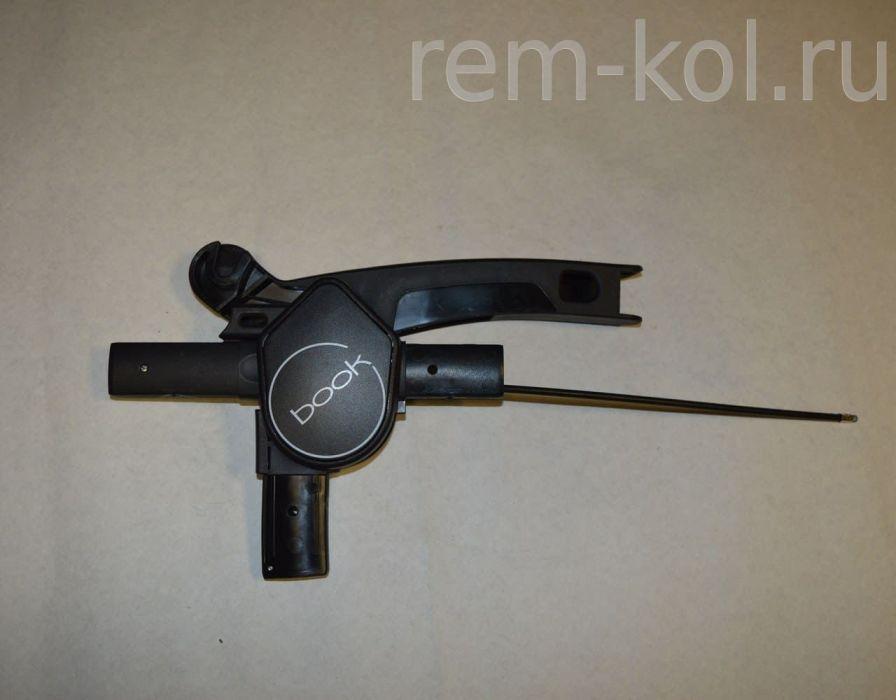 Механизм складывания для коляски PegPerego Book Cross