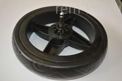 Заднее колесо для коляски FD Design Avito