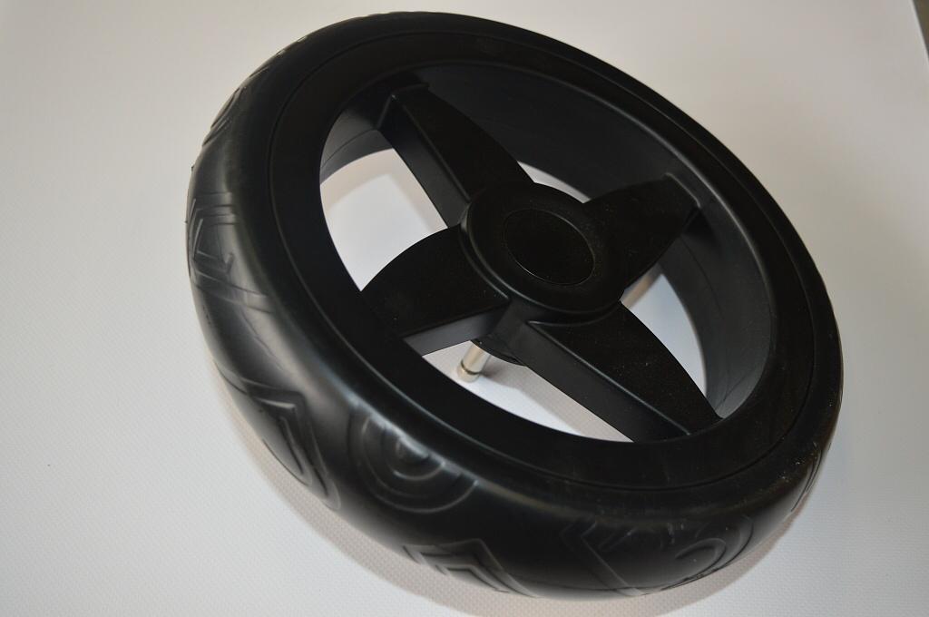 Заднее колесо для коляски FD Design Avito (26 см)