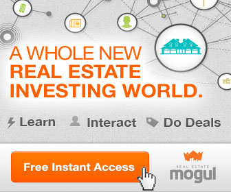 RealEstateMogul.com