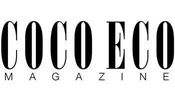 Coco Eco Magazine
