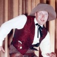 Disney Legend, Wally Boag, died this past weekend at the age of 90.  Wally was famous for his great characterizations in Disneyland's Golden Horseshoe and as the voice of Jose […]