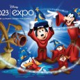 With the D23 Expo 2013 only two days away, I wanted to give some advice and recommendations about how to enjoy your time at the Anaheim Convention Center. First off, […]