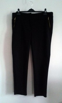 Bought for £7, sale trouser.