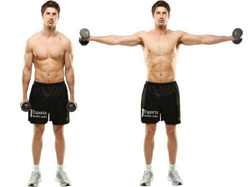 side-raises-male