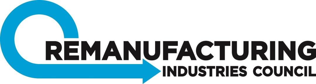 Remanufacturing Industries Council