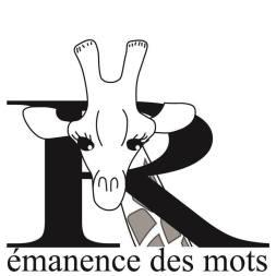 Rémanence - Rèm la Girafe