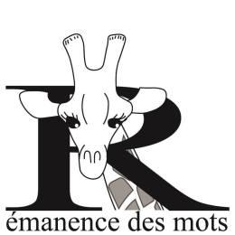 Présentation de Rémanence - Rèm la girafe