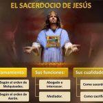 DOS PROPÓSITOS DEL JUICIO INVESTIGADOR .!