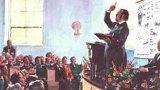 Un ministerio divinamente señalado | La Iglesia Remanente
