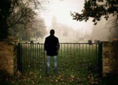 ¿Pueden hablarnos nuestros muertos? | El Conflicto Inminente