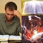 Estudiemos Daniel y el Apocalipsis