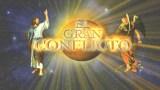 CURSO BIBLICO: EL GRAN CONFLICTO | PR. LUIS GONCALVES | PDF Y VIDEOS