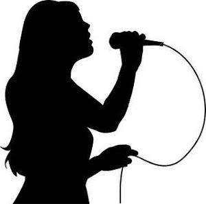 El poder del canto