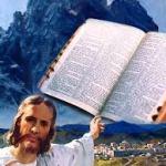 La santificación: ¿Quién hace la obra?