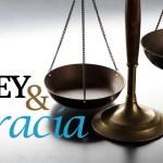 DOS HERMANAS GEMELAS LA LEY Y LA GRACIA
