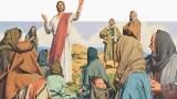EL EVANGELIO: ¿QUÉ ES EL EVANGELIO?