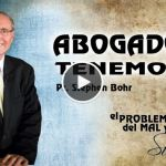 17/09/2014 – Abogado Tenemos – Pr. Stephen Bohr