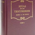 La necesidad del dominio propio | Joyas de los Testimonios 1
