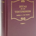 La temperancia cristiana | Joyas de los Testimonios 1