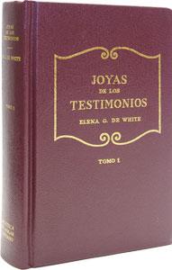 Los pensamientos vanos | Joyas de los Testimonios 1