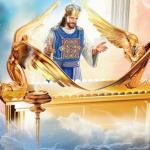 El Arca del pacto y sus Utensilios